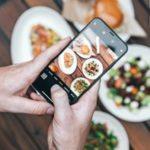 iPhoneをデータ通信量が無制限で速度制限もなく思いきり使えるオススメの格安Wi-Fiとは