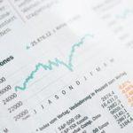 FX では海外口座や外資系はオススメしません。理由は3つあります。