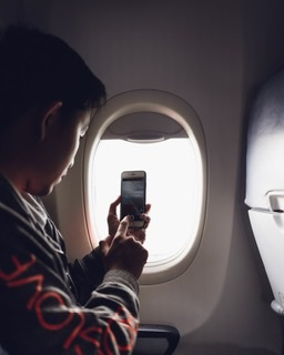 海外旅行でモバイルルーターが使える