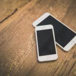 iPhoneにウイルス対策ソフトは必要か。どのようなおそれがあるのか、どんなソフトが良いのか